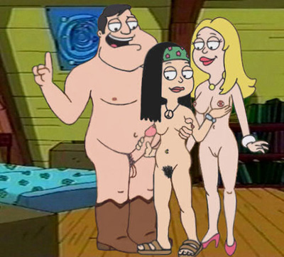 american cartoon nudity - Showing Porn Images for American dad videos porn | www.nopeporn.com jpg  400x362