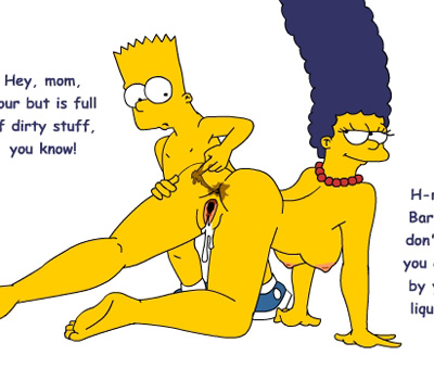 Kaleb recommend best of adult simpsons xxx cartoons