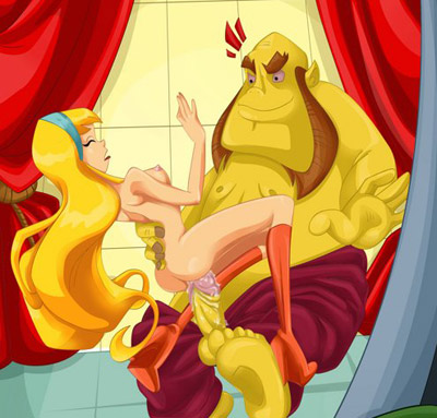 Winx Sex Watch Porno